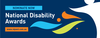 The National Disability Awards 2017 offer a platform to highlight the community's effort to help break down barriers for...
